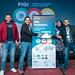 FIGI 2019 Hackathon