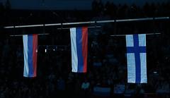 Фигурное катание. Чемпионат Европы по фигурному катанию (Sport24.ru) Tags: спорт sport россия финляндия сборнаяроссии сборнаяфинляндии