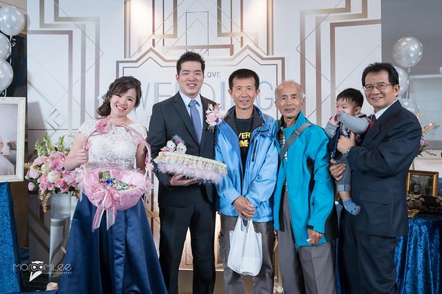 台糖長榮酒店長園牡丹廳-229