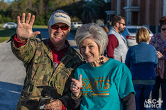 2018-diaper-run-sciphc-highres-9946 (SCIPHC) Tags: 2018diaperrun atam abortion baby babywipes bikers coryjones diaper falconncfalconchildrenshome garybyrd hopehome jeannaaltman jesus lakecitysc m25 melvinbarnett melvinebarnertt melvinebarnett ministry missionm25 morrissmith motorcycle outreach pampers scconferenceministries sciphc truckofdiapers