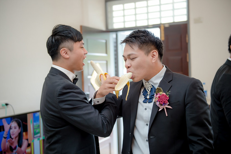 峰宇&宜芳-Wedding-250