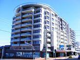 30/19A Market Street, Wollongong NSW
