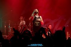 zv_jesen_tour_babylon-69