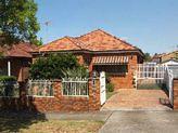 11 Boyle Street, Croydon Park NSW