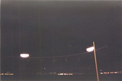 "Busch Stadium • <a style=""font-size:0.8em;"" href=""http://www.flickr.com/photos/109120354@N07/31087990307/"" target=""_blank"">View on Flickr</a>"