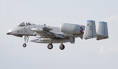 A-10C 79-0189 (Tom Martins1) Tags: 13jul17 790189 a10c ft mildenhall tabor bl