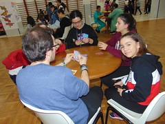 AT-FIESTA NOCTURNA - 24-11-18 (13)