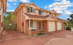 14/2-6 Robert Street, Penrith NSW