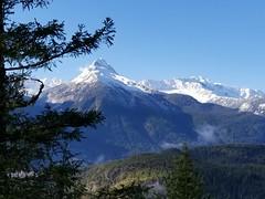Mount Tantalus