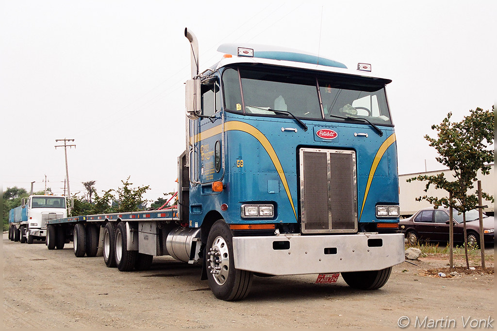 The World's most recently posted photos of 362 and peterbilt