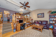 D75_5758 (njhomepictures) Tags: 08846 85louisave century21goldenpostrealty middlesex middlesexcounty nj njhomes njrealestate njrealestatephotographer njrealestatephotography parealestate photographybystephenharris rivertownphotography somersetcounty shirlee colanduoni