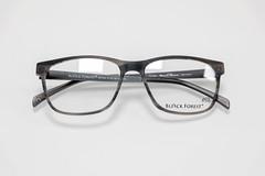 DOS_5930 (DOS82) Tags: augenoptikschall augenoptik optician speyer shop brille optiker geschäft speyernord