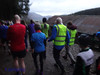 DSC09741 - Whinlatter Forest parkrun 2018 12 29 (John PP) Tags: johnpp parkrun whinlatter forest lake district run hills hilly cumbria 29122018 jog walk winter 29december2018