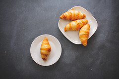 20181003-IMG_9497-11 (AlestrPhoto) Tags: croissant breakfast croissants view coffee top background table cappuccino food fresh pastry delicious wooden grey bread brunch juice orange continental wood butter brown morning restaurant roll bun jam french closeup white bakery hotel traditional gourmet gold crumbs meal snack cafe