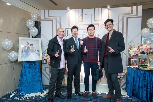 台糖長榮酒店長園牡丹廳-51