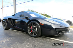 McLaren MP4-12C with 20in Front and 21in Rear Vorsteiner V-FF 103 Wheels and Michelin Pilot Sport 4S Tires (Butler Tires and Wheels) Tags: mclarenmp412cwith21invorsteinervff103wheels mclarenmp412cwith21invorsteinervff103rims mclarenmp412cwithvorsteinervff103wheels mclarenmp412cwithvorsteinervff103rims mclarenmp412cwith21inwheels mclarenmp412cwith21inrims mclarenwith21invorsteinervff103wheels mclarenwith21invorsteinervff103rims mclarenwithvorsteinervff103wheels mclarenwithvorsteinervff103rims mclarenwith21inwheels mclarenwith21inrims mp412cwith21invorsteinervff103wheels mp412cwith21invorsteinervff103rims mp412cwithvorsteinervff103wheels mp412cwithvorsteinervff103rims mp412cwith21inwheels mp412cwith21inrims 21inwheels 21inrims mclarenmp412cwithwheels mclarenmp412cwithrims mp412cwithwheels mp412cwithrims mclarenwithwheels mclarenwithrims mclaren mp412c mclarenmp412c vorsteinervff103 vorsteiner 21invorsteinervff103wheels 21invorsteinervff103rims vorsteinervff103wheels vorsteinervff103rims vorsteinerwheels vorsteinerrims 21invorsteinerwheels 21invorsteinerrims butlertiresandwheels butlertire wheels rims car cars vehicle vehicles tires
