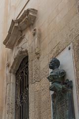 Lecce - centro storico - 11 (MoJo0103) Tags: italia italy italien puglia apulien lecce leccecentrostorico