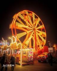 Fun on the Ferris wheel #ferriswheel #fun #sky #travel #fair #carnival #photography #love #photooftheday #winter #beautiful #nature #like #lights #follow #montreal #fairgrounds #clouds #amusementpark #night #ig #sunset #picoftheday #river #wanderlust #fes (justin.photo.coe) Tags: ifttt instagram fun ferris wheel ferriswheel sky travel fair carnival photography love photooftheday winter beautiful nature like lights follow montreal fairgrounds clouds amusementpark night ig sunset picoftheday river wanderlust festival happiness bhfyp brandshatch