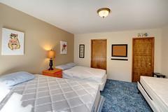 Bedroom B 2 (junctionimage) Tags: 653 santa barbara