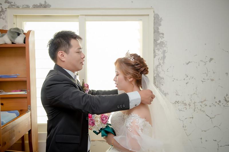 峰宇&宜芳-Wedding-416