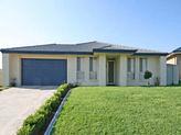 15 Warrah Drive, Calala NSW