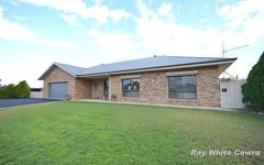 50 Dawson Drive, Cowra NSW