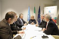 European Forum for Disaster Risk Reduction