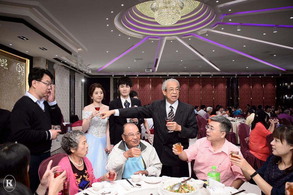 斗六來福城婚攝_237