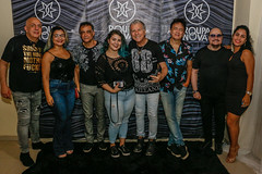 """Macapá - 30/11/2018 • <a style=""""font-size:0.8em;"""" href=""""http://www.flickr.com/photos/67159458@N06/32316322938/"""" target=""""_blank"""">View on Flickr</a>"""