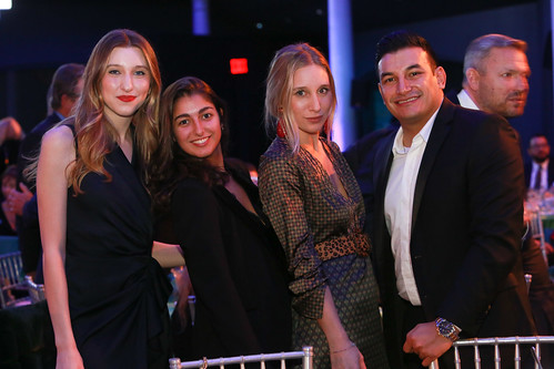 """2018 Two Ten Annual Gala • <a style=""""font-size:0.8em;"""" href=""""http://www.flickr.com/photos/45709694@N06/32418086868/"""" target=""""_blank"""">View on Flickr</a>"""