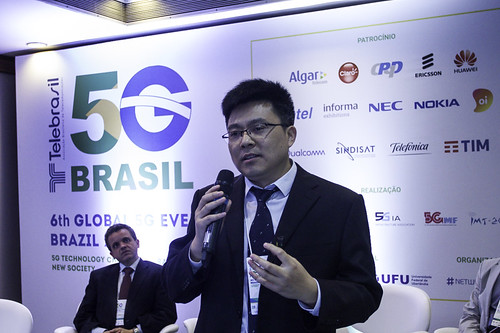 6th-global-5g-event-brazil-2018-painel4-wei-deng