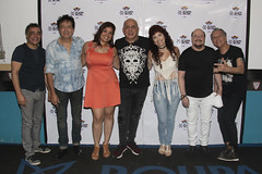 """Penha - 14/12/2018 • <a style=""""font-size:0.8em;"""" href=""""http://www.flickr.com/photos/67159458@N06/32526522088/"""" target=""""_blank"""">View on Flickr</a>"""