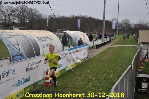 CrossloopHoonhorst_30_12_2018_0286