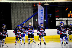 A01_1688 (DIV 2 Haskey-Limburg One) Tags: icehockey belgium eports people ice fast fun sports