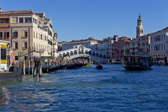 Venice, cityscape. Венеция, городской пейзаж. (atardecer2018) Tags: венеция италия 2018 venice water winter italy city architecture arquitectura архитектура cityscape
