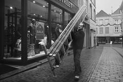 jhh_2019-01-14 14.41.48 Roermond (j.hordijk) Tags: roermond limburg holland netherlands straatfotografie streetphotography bergstraat