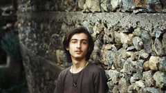 Portrait (Awais Nawaz Painter) Tags: image original hd photographs travel chitral pakistan forest morning trend portrait landscape painter art nawaz awais madaklasht bestshot rocks smile pose