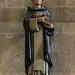 Doctor Eucharisticus