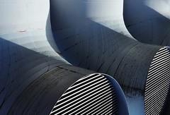 urban (babou.clermont) Tags: abstrait graphique