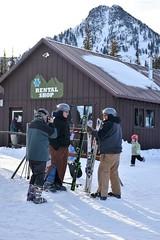 "Baker County Tourism – basecampbaker.com 51304 (TravelBakerCounty) Tags: skiing ski snow nordic snowboarding ""skioregon"" ""anthonylakesmountainresort"" ""skiinginoregon"" ""bakercounty"" oregon ""easternoregon"" ""anthonylakes"" ""bakercountytourism"" ""basecampbaker"" ""oregonskiresorts"" ""elkhornmountains"" visitbaker winter wintersports"