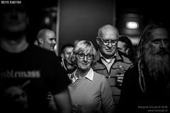 mcloudt.nl-20181229VKpbl_B034