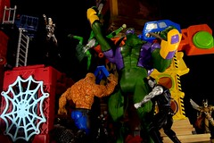 Paprihaven 1485 (MayorPaprika) Tags: canoneos50d ef28135mmf3556isusm 112 toy story paprihaven action figure diorama set custom wildcats blackrazor dutch maul spawn spaceangela tiffany angela medieval slag youngblood savagedragon barbaric spartan daemonite grifter void mattel marvel legends thething bengrimm shehulk jenniferwalters cyclops scottsummers marvelgirl jeangrey elektra natchios blackwidow nataliaromanova colossus peter piotrnikolayevichrasputin punisher frankcastle fantasticfour xmen marvelknights spiderman megacity playset kenner ghostbusters firehouse headquarters mego hulk van empire