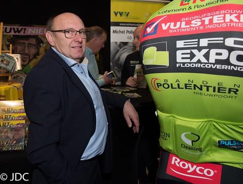 EFC-L&C-Vulsteke team 2019 (53)