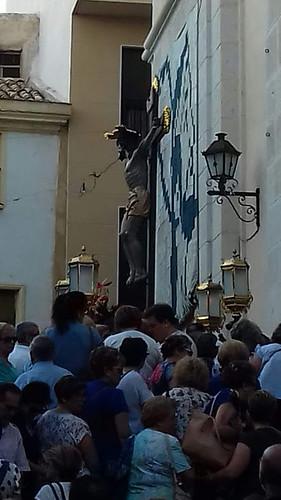 "(2018-06-22) Vía Crucis de bajada - Sergio Pérez (04) • <a style=""font-size:0.8em;"" href=""http://www.flickr.com/photos/139250327@N06/39950349643/"" target=""_blank"">View on Flickr</a>"