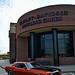 Harley-Davidson Bowling Green Store