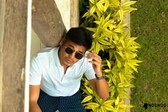 La Vida Orchard Samal Island  (17 of 28) (Rodel Flordeliz) Tags: samalisland davaocity samal gardencity lavidaorchard bnb airbnb bedandbreakfast gardenresort penaplata beach summerinsamal