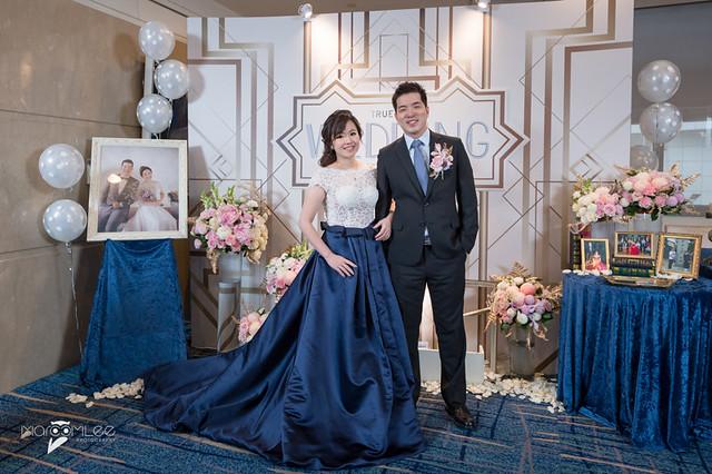 台糖長榮酒店長園牡丹廳-217