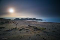 Sweden, Hagöns beach (hamidrezaaskari) Tags: ngc nd d810 nikon nikkor leefilter