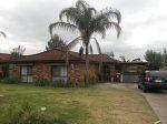 12 Mcfarlane Drive, Minchinbury NSW