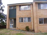 8/34A Saywell Road, Macquarie Fields NSW